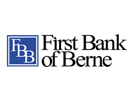 First Bank of Berne