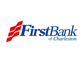 First Bank of Charleston