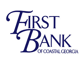First Bank of Coastal Georgia