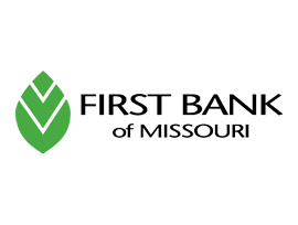 First Bank of Missouri