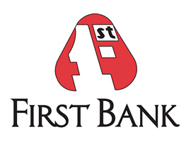 First Bank of Newton