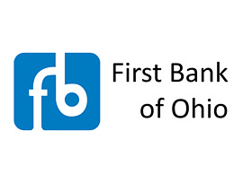 First Bank of Ohio
