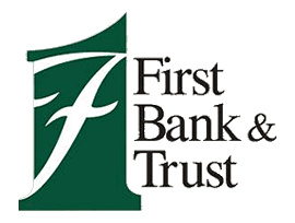 First Bank & Trust of Milbank