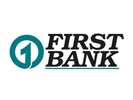 First Bank Upper Michigan
