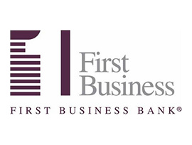 First Business Bank Milwaukee