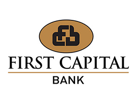 First Capital Bank