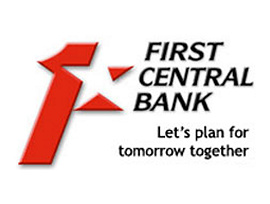 First Central Bank