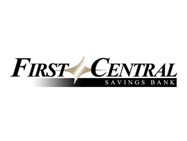 First Central Savings Bank