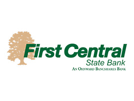 First Central State Bank
