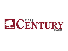 First Century Bank