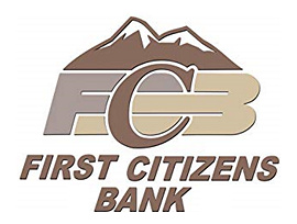First Citizens Bank of Butte