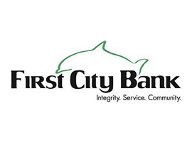 First City Bank