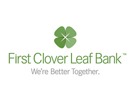 First Clover Leaf Bank