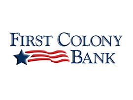 First Colony Bank of Florida