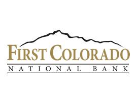 First Colorado National Bank
