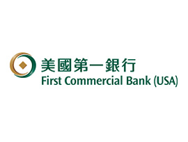 First Commercial Bank (USA)