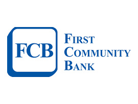 First Community Bank of Tennessee