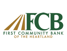 First Community Bank of the Heartland