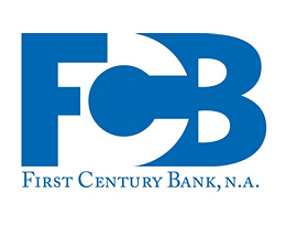 First Covenant Bank