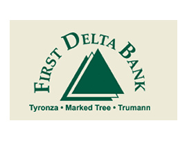 First Delta Bank