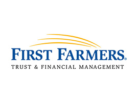 First Farmers and Merchants Bank