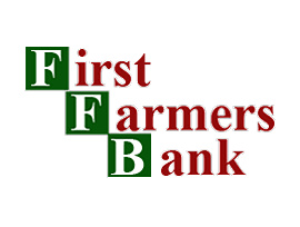 First Farmers Bank and Trust Company
