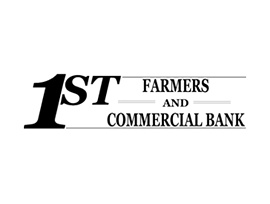 First Farmers & Commercial Bank