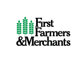 First Farmers & Merchants National Bank