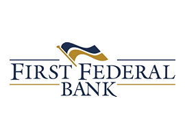 First Federal Bank of Wisconsin