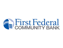 First Federal Community Bank