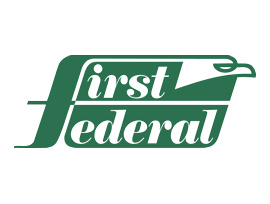 First Federal of Northern Michigan