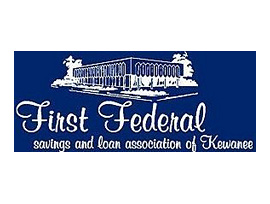 First Federal Savings and Loan Association of Kewanee