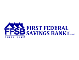First Federal Savings Bank of Boston