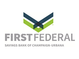 First Federal Savings Bank of Champaign Urbana