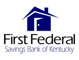 First Federal Savings Bank of Kentucky