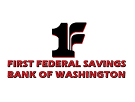 First Federal Savings Bank of Washington