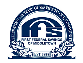 First Federal Savings of Middletown