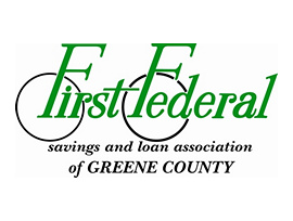 First Federal S&L of Greene County