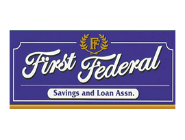 First Federal S&L of Greensburg