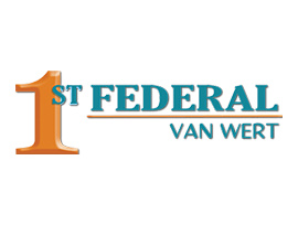 First Federal S&L of Van Wert