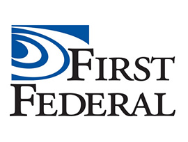 First Federal S&L