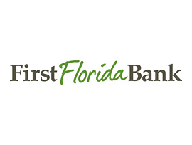 First Florida Bank