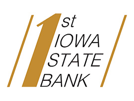 First Iowa State Bank