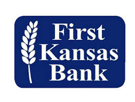 First Kansas Bank