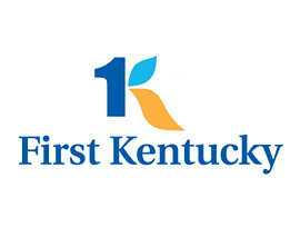 First Kentucky Bank