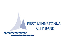 First Minnetonka City Bank