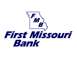 First Missouri Bank