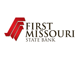 First Missouri State Bank of Cape County
