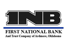 First National Bank and Trust Company of Ardmore