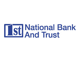 First national bank and trust london ky branch locator - National trust head office address ...